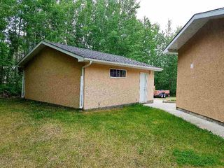 Photo 23: 2 Crystal Key Drive: Rural Wetaskiwin County House for sale : MLS®# E4151020