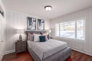 "Photo 9: 206 N SEA Avenue in Burnaby: Capitol Hill BN House for sale in ""Capitol Hill"" (Burnaby North)  : MLS®# R2356926"