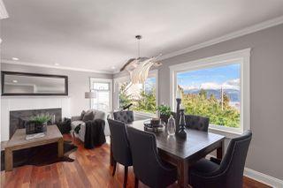 "Photo 4: 206 N SEA Avenue in Burnaby: Capitol Hill BN House for sale in ""Capitol Hill"" (Burnaby North)  : MLS®# R2356926"