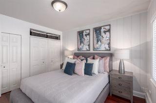 "Photo 10: 206 N SEA Avenue in Burnaby: Capitol Hill BN House for sale in ""Capitol Hill"" (Burnaby North)  : MLS®# R2356926"