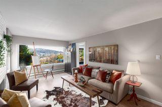 "Photo 13: 206 N SEA Avenue in Burnaby: Capitol Hill BN House for sale in ""Capitol Hill"" (Burnaby North)  : MLS®# R2356926"