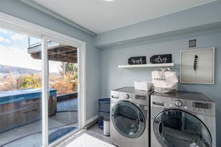 "Photo 15: 206 N SEA Avenue in Burnaby: Capitol Hill BN House for sale in ""Capitol Hill"" (Burnaby North)  : MLS®# R2356926"