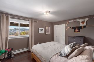 "Photo 17: 206 N SEA Avenue in Burnaby: Capitol Hill BN House for sale in ""Capitol Hill"" (Burnaby North)  : MLS®# R2356926"