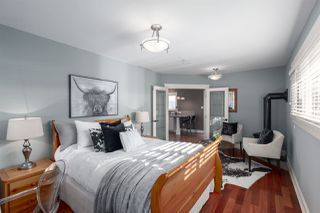 "Photo 8: 206 N SEA Avenue in Burnaby: Capitol Hill BN House for sale in ""Capitol Hill"" (Burnaby North)  : MLS®# R2356926"