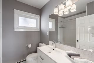 "Photo 12: 206 N SEA Avenue in Burnaby: Capitol Hill BN House for sale in ""Capitol Hill"" (Burnaby North)  : MLS®# R2356926"
