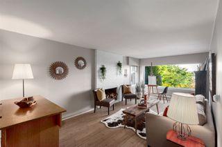 "Photo 14: 206 N SEA Avenue in Burnaby: Capitol Hill BN House for sale in ""Capitol Hill"" (Burnaby North)  : MLS®# R2356926"