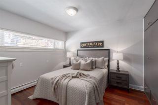 "Photo 11: 206 N SEA Avenue in Burnaby: Capitol Hill BN House for sale in ""Capitol Hill"" (Burnaby North)  : MLS®# R2356926"