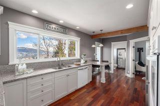"Photo 7: 206 N SEA Avenue in Burnaby: Capitol Hill BN House for sale in ""Capitol Hill"" (Burnaby North)  : MLS®# R2356926"