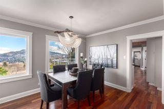 "Photo 3: 206 N SEA Avenue in Burnaby: Capitol Hill BN House for sale in ""Capitol Hill"" (Burnaby North)  : MLS®# R2356926"