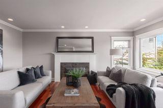 "Photo 5: 206 N SEA Avenue in Burnaby: Capitol Hill BN House for sale in ""Capitol Hill"" (Burnaby North)  : MLS®# R2356926"