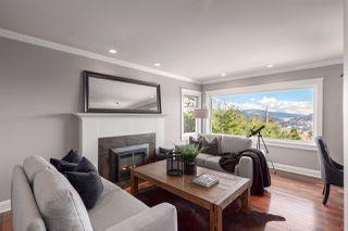 "Main Photo: 206 N SEA Avenue in Burnaby: Capitol Hill BN House for sale in ""Capitol Hill"" (Burnaby North)  : MLS®# R2356926"