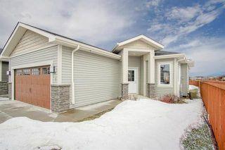Photo 2: 1 Bristol Drive in Steinbach: R16 Condominium for sale : MLS®# 1907941