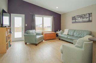 Photo 7: 1 Bristol Drive in Steinbach: R16 Condominium for sale : MLS®# 1907941