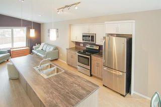 Photo 11: 1 Bristol Drive in Steinbach: R16 Condominium for sale : MLS®# 1907941