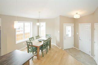 Photo 10: 1 Bristol Drive in Steinbach: R16 Condominium for sale : MLS®# 1907941