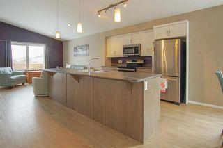 Photo 4: 1 Bristol Drive in Steinbach: R16 Condominium for sale : MLS®# 1907941