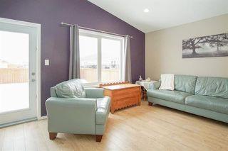 Photo 9: 1 Bristol Drive in Steinbach: R16 Condominium for sale : MLS®# 1907941