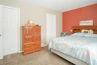 Photo 13: 1 Bristol Drive in Steinbach: R16 Condominium for sale : MLS®# 1907941