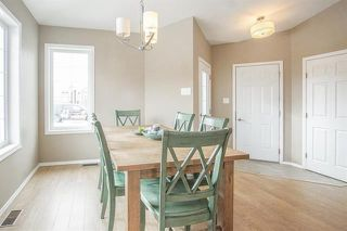 Photo 3: 1 Bristol Drive in Steinbach: R16 Condominium for sale : MLS®# 1907941