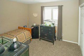 Photo 16: 1 Bristol Drive in Steinbach: R16 Condominium for sale : MLS®# 1907941