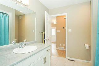 Photo 14: 1 Bristol Drive in Steinbach: R16 Condominium for sale : MLS®# 1907941