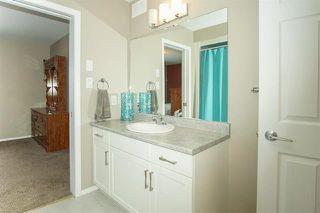 Photo 15: 1 Bristol Drive in Steinbach: R16 Condominium for sale : MLS®# 1907941