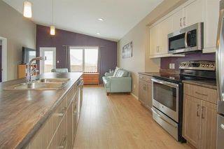 Photo 6: 1 Bristol Drive in Steinbach: R16 Condominium for sale : MLS®# 1907941