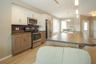 Photo 8: 1 Bristol Drive in Steinbach: R16 Condominium for sale : MLS®# 1907941