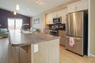Photo 5: 1 Bristol Drive in Steinbach: R16 Condominium for sale : MLS®# 1907941