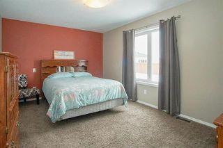 Photo 12: 1 Bristol Drive in Steinbach: R16 Condominium for sale : MLS®# 1907941