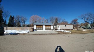 Photo 10: 229 Swaan Street in Porcupine Plain: Residential for sale : MLS®# SK766581