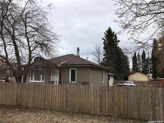 Photo 1: 229 Swaan Street in Porcupine Plain: Residential for sale : MLS®# SK766581