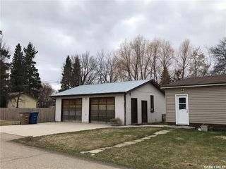 Photo 2: 229 Swaan Street in Porcupine Plain: Residential for sale : MLS®# SK766581