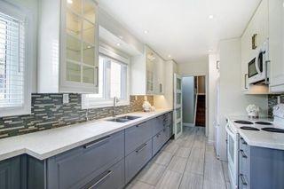Photo 11: 77 Billington Crescent in Toronto: Parkwoods-Donalda House (Backsplit 3) for sale (Toronto C13)  : MLS®# C4412812