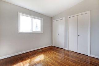 Photo 15: 77 Billington Crescent in Toronto: Parkwoods-Donalda House (Backsplit 3) for sale (Toronto C13)  : MLS®# C4412812