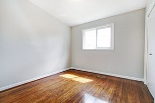 Photo 14: 77 Billington Crescent in Toronto: Parkwoods-Donalda House (Backsplit 3) for sale (Toronto C13)  : MLS®# C4412812