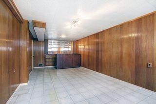 Photo 19: 77 Billington Crescent in Toronto: Parkwoods-Donalda House (Backsplit 3) for sale (Toronto C13)  : MLS®# C4412812