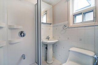 Photo 18: 77 Billington Crescent in Toronto: Parkwoods-Donalda House (Backsplit 3) for sale (Toronto C13)  : MLS®# C4412812