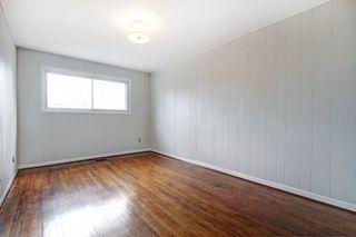 Photo 17: 77 Billington Crescent in Toronto: Parkwoods-Donalda House (Backsplit 3) for sale (Toronto C13)  : MLS®# C4412812