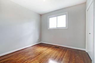 Photo 16: 77 Billington Crescent in Toronto: Parkwoods-Donalda House (Backsplit 3) for sale (Toronto C13)  : MLS®# C4412812