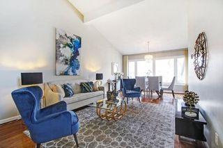 Photo 3: 77 Billington Crescent in Toronto: Parkwoods-Donalda House (Backsplit 3) for sale (Toronto C13)  : MLS®# C4412812