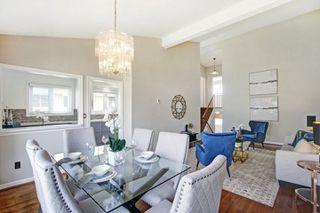 Photo 7: 77 Billington Crescent in Toronto: Parkwoods-Donalda House (Backsplit 3) for sale (Toronto C13)  : MLS®# C4412812