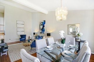 Photo 6: 77 Billington Crescent in Toronto: Parkwoods-Donalda House (Backsplit 3) for sale (Toronto C13)  : MLS®# C4412812