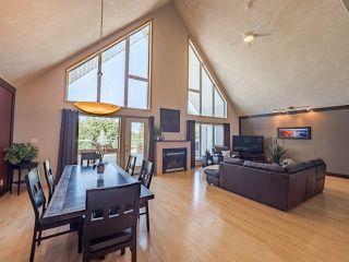 Main Photo: 220, 23551 TWP RD 505: Rural Leduc County House for sale : MLS®# E4152134
