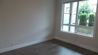 """Main Photo: A118 20211 66 Avenue in Langley: Willoughby Heights Condo for sale in """"Elements"""" : MLS®# R2362141"""