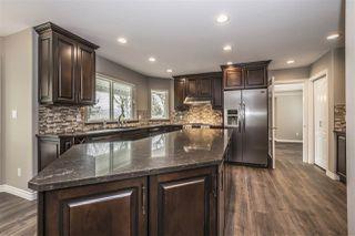 Photo 7: 9589 MCMILLAN Road in Rosedale: Rosedale Popkum House for sale : MLS®# R2363064