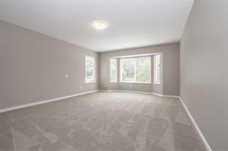 Photo 13: 9589 MCMILLAN Road in Rosedale: Rosedale Popkum House for sale : MLS®# R2363064