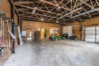 Photo 18: 9589 MCMILLAN Road in Rosedale: Rosedale Popkum House for sale : MLS®# R2363064