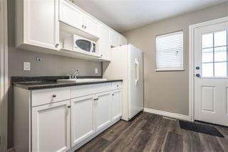 Photo 14: 9589 MCMILLAN Road in Rosedale: Rosedale Popkum House for sale : MLS®# R2363064