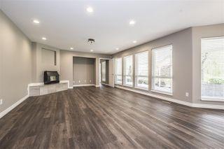 Photo 9: 9589 MCMILLAN Road in Rosedale: Rosedale Popkum House for sale : MLS®# R2363064
